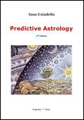 Predictive Astrology. Juan Estadella